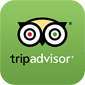 Follow 1629 on Trip Advisor
